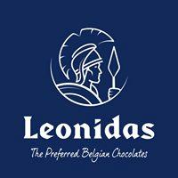 Leonidas Lempdes